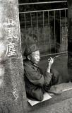 China (1992) - Galleries