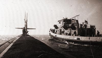 Memphis SSN-691