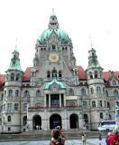 Hanover - Germany