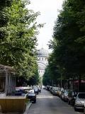 Belgrade 9