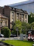 Belgrade 6