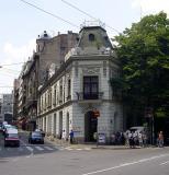 Belgrade 7