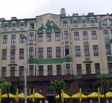 Belgrade 34