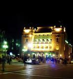 Belgrade night 3