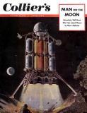 Collier's Magazine - October 18, 1952