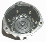 Marelli 12-Plug Cap for Lamborghini 5000 Countach - Photo 3