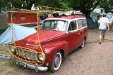Volvo forever050803-004
