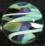 Marbles by Steven Maslach
