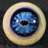 Marble by Wayne Robbins