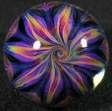Marbles by Teri Conklin