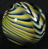 Marbles by Douglas Ferguson