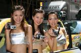 Road show (HITACHI DVDCAM)