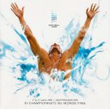 XI FINA WORLD CHAMPIONSHIPS 2005