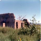 Colfax New Mexico 1976-1979