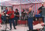 band2.JPG