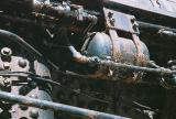 steamtank.JPG