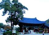 Oeo Temple 5
