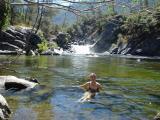 Tuolumne River