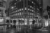 30 June 05 - Street Night