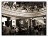 Quincy Market II