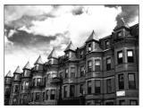 South End Infrared