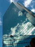 The Hancock Tower III