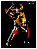 SOC GX-27 Gaiking