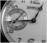 JeanRichard Bressel Handwind