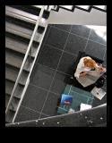 NewYork2005DiskTwo-052-BLKF.jpg