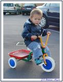 Oliver on bicycle 01.jpg