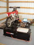 Dyno Testing CRF450X