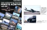 2005 - Szabo Miklos aircraft accident book Fekete Konyve 1990-2002 Hungarian edition