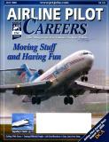 2005 - Airline Pilot Careers