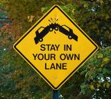 unusual sign.jpg by Larry