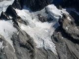 S Challenger Glacier (Challenger090105-12adj.jpg)
