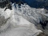 Challenger Glacier (Challenger090105-40.jpg)