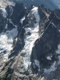 Degenhardt Glacier (Degenhardt090105-04.jpg)