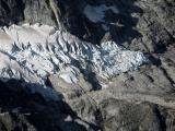 Degenhardt Glacier Terminus (Degenhardt090105-08aeh.jpg)