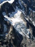 Fury Glacier (FuryGl090105-02.jpg)