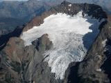 Jack, Nohokomeen Glacier (Jack083105-02adj.jpg)