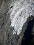 Jack, Nohokomeen Glacier Terminus (Jack083105-10adj.jpg)