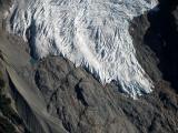 Jack, Nohokomeen Terminus (GlacierJack083105-14adj.jpg)