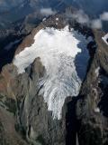 Jack, Nohokomeen Glacier  (Jack083105-16adj.jpg)