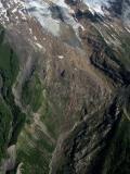 Boulder Glacier (MtBaker073005-05adj.jpg)