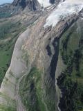Easton Glacier (MtBaker073005-13adj.jpg)