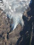 Squock Glacier Terminus (MtBaker080905-06adj.jpg)