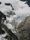 Neve Glacier (NeveGl072005-1adj.jpg)