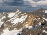 Custer, SW Face (Custer062904-14adj.jpg)