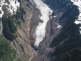 Deming Glacier Terminus (MtBakerDemingGlacier071903-01.jpg)