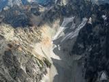 Arriva N Face Glacier (Arriva092005-3adj.jpg)